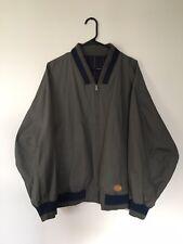 05d4c4d127595 GANT Regular Size Coats & Jackets for Men for sale   eBay
