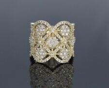 jewelry tw gallery t ring ct rings sale diamond w of gold effy in dragon macys htm