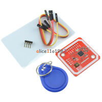 NXP PN532 NFC RFID Module Reader Writer For Arduino Android Phone V3 Kits Module