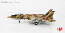 HOBBY MASTER 1:72 HA5205 Grumman F-14AM 160347, IRIAF, 2014 MIB