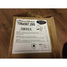 "AMERICAN STANDARD T064507.295 ""SERIN"" PRESSURE BALANCED SHOWER TRIM ONLY"