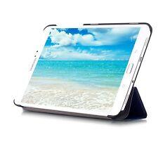 Custodia Borsa per Samsung Galaxy Tab S2 SM-T710 SM-T715 8.0 Pollici Case