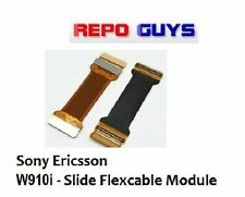 Sony Ericsson W910i - Slide Flexcable Module