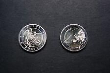 2 euro 2012 Castello neuschwans Tein Baviera memorizzare vista democratico F Stoccarda di ruolo