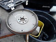 volant moteur, boite auto  renault espace 4 ,150 cv de 2005,2.2l dci