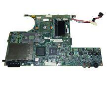 NEW Toshiba Satellite M50 M55 Motherboard K000030010