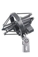 HEIL SM-1 Shock Mount for PR-20 or PR-22 or other brand microphones