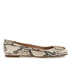b797981f36dc9 Women s Flats for sale