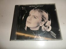 Cd  April moon  von Sam Brown