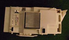 Machine à laver ARISTON A1636 PCB principal Module de contrôle