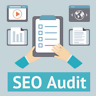 SEO AUDIT - Understand why your rankings and online sales aren't taking off