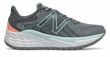 New Balance Women's Fresh Foam Evare Shoes Grey