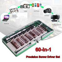 Professional Screwdriver Repair Tools Kit for iPhone 7/plus Android Mobile Phone