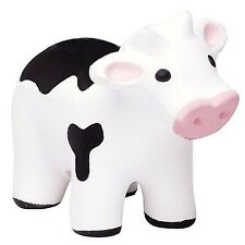 Cow Stress Toy - Stress Reliever