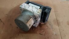 BLOC ABS BOSCH  SCENIC 2 1.9 DCI 120 CV  REFERENCE  8200344606