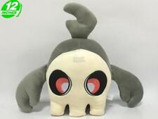 """12"""" Pokemon Duskull Plush Doll Anime Stuffed Christmas Gift PNPL9276"""