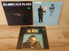 Al Hirt - 15 LP Lot Swingin' Dixie Sugar Lips Cotton Candy This Is Best Of