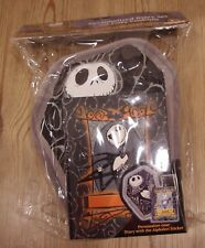 Personalized Diary Set With Cushion The Nightmare Before Christmas