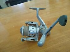 New listing Shakespeare Catera 4535 5 Bearing Spinning Reel Very Good working Condition!