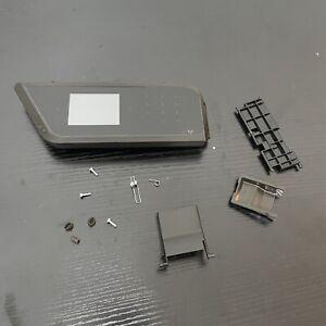 HP Officejet Pro 8600 PRO - NOT PLUS Display Control Dash Panel Printer Screen