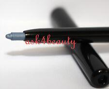 Avon Glimmersticks Chromes Eye liner G11 Shade Flashy Steel 0.01 oz New & Unbox