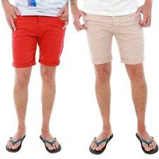 ed671d894e Jack Jones Hombre Bermuda pantalón corto 20580