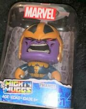 Marvel Mighty Muggs Thanos #12 Two Faces NEW