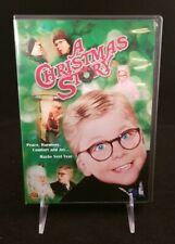 A Christmas Story (DVD) 2006