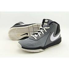 Basketball Shoes for Boys
