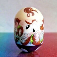 Moose's Mighty Beanz 2018 Series 1 #5 NOSE HAIR Bean Mint OOP