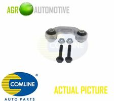 COMLINE FRONT RIGHT DROP LINK ANTI ROLL BAR OE REPLACEMENT CSL6000