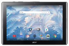 Acer Iconia One 10 (b3-a40) 32gb 2gb schwarz