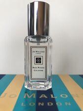 Jo Malone Red Roses Perfume 9ml Cologne Mini Gift Travel Handbag Pocket Size 💝