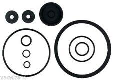 SOLO Piston Pump Repair Kit Fits 425 435 425 PAF 473-P Part# 0610407K 06-10-407K