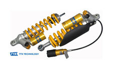 New OHLINS Rear Shock Absorber Damper BMW R1200GS R 1200 GS K50 Adventure K51