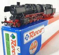ROCO 69288 MARKLIN AC MFX DIGITAL - GERMAN DB 2-10-0 CLASS BR 50 LOCOMOTIVE