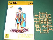 Hat 8075 Roman Command 1/72.plastic