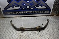 U2-6 REAR SWAY BAR  04 YAMAHA GRIZZLY 660 YFM 4X4 ATV FREE SH
