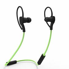 Bluetooth Sports Headphone Headset for Samsung Galaxy S7 edge Google Pixel XL US