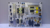Power Board for Vizio D60-F3, D70-F3 09-70CAR0J0-00 1P-1181X00-1010