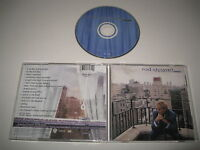 Rod Stewart / If We Fall IN Love Tonight (Warner/9362-46460-2) CD