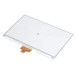 7.5inch HD E-Paper Display E-Ink Display 880x528 Display Screen 3.3V/5V SD1