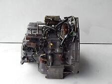 JDM HONDA ACCORD EX LX 98-02 AUTOMATIC TRANSMISSION 4 CYLINDER ONLY BAXA MCJA