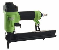 "Grex Pneumatic 18 Gauge, 1/4"" Crown Stapler (Gt.9032)"