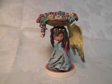 "Degrazia ""Littlest Angel"" Vintage Goebel Collectible Figurine"