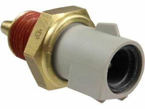 For 1983 Mercury LN7 Water Temperature Sensor NGK 66793NR 1.6L 4 Cyl
