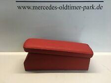 Mercedes w113 Pagode 230 250 280 SL moyens accoudoir mittelbox Armoire accoudoir