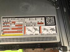 Dell R620 Server 192GB RAM 1TB RAID