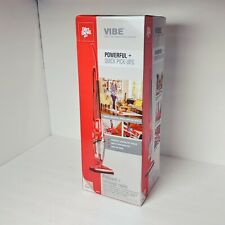 NEW Dirt Devil Vibe 3-in-1 Corded Bagless Lightweight Stick Vacuum | SD20020