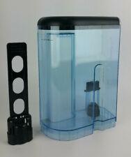 Keurig Cuisinart SS-700 Coffee Replacement Part Water Tank Reservoir Lid Filter